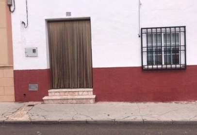Dúplex a calle de las Manjavacas, nº 23